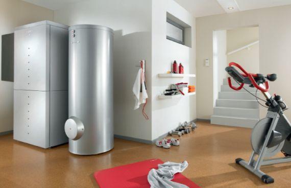grzejniki do pomp ciep a grzejniki i zawory instalacje grzewcze. Black Bedroom Furniture Sets. Home Design Ideas